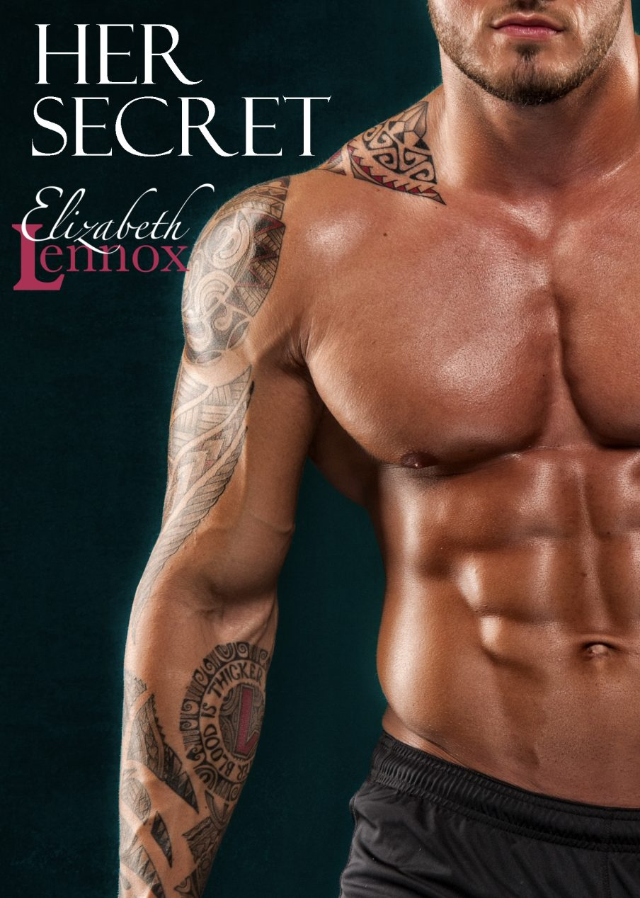 Her Secret by Elizabeth Lennox