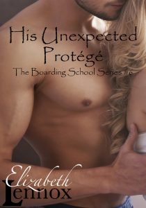 His-Unexpected-Protege-904x1291