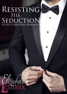 Resisting-His-Seduction
