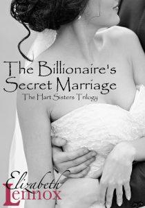 The Billionaires Secret Marriage by Elizabeth Lennox