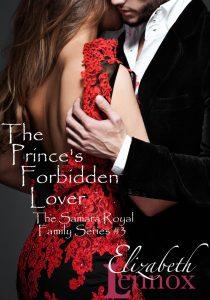 The-Princes-Forbidden-Lover-904x1291