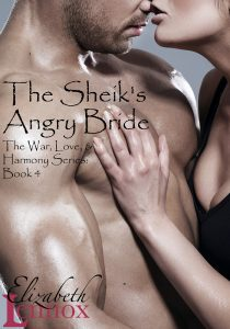 The-Sheiks-Angry-Bride-small