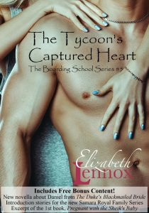 The-Tycoons-Captured-Heart-with-bonus-904x1291