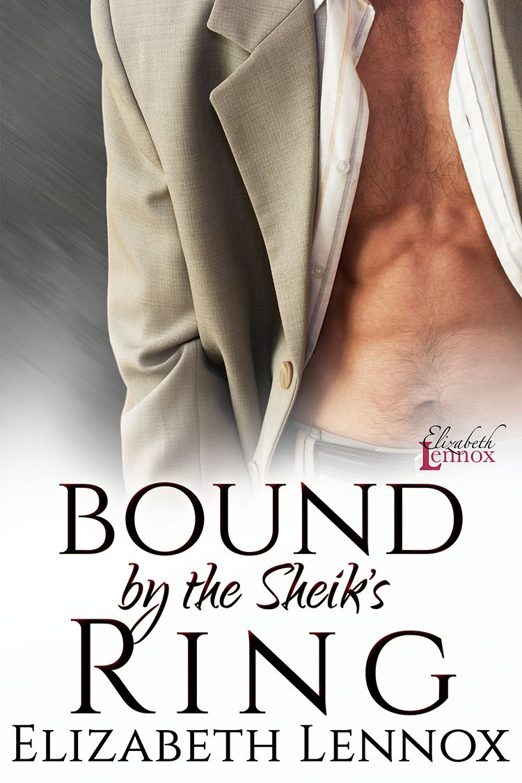 Bound-by-the-Sheiks-Ring-Small
