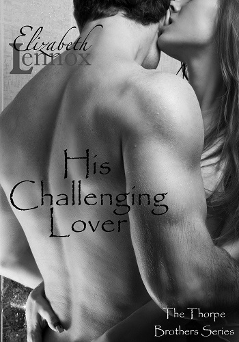 His-Challenging-Lover-Small