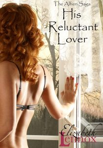 His-Reluctant-Lover-small