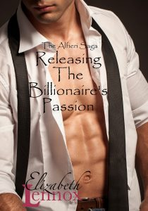 Releasing-the-Billionaires-Passion-small1