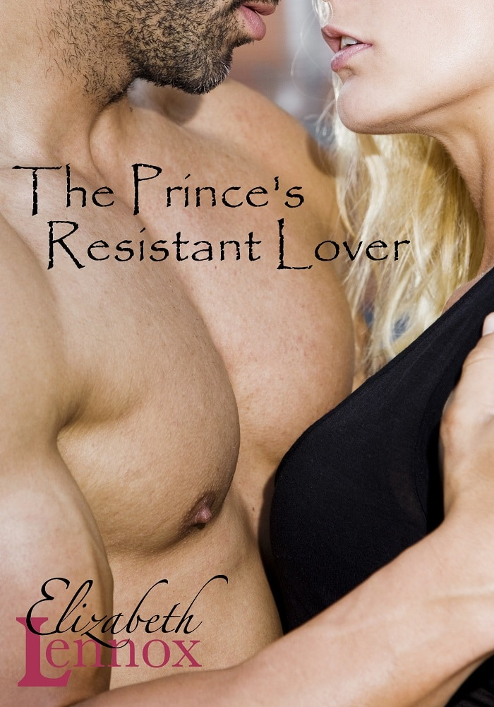 The-Princes-Resistant-Lover-small