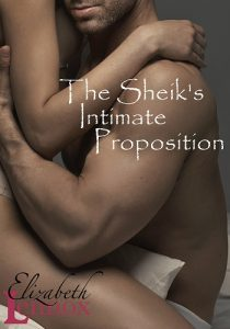 The-Sheiks-Intimate-Proposition-small