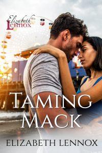 TamingMack-Amazon-NEW