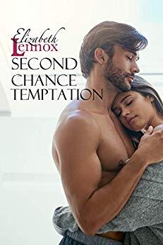 Welcome to Elizabeth Lennox Romantic Books & Novels