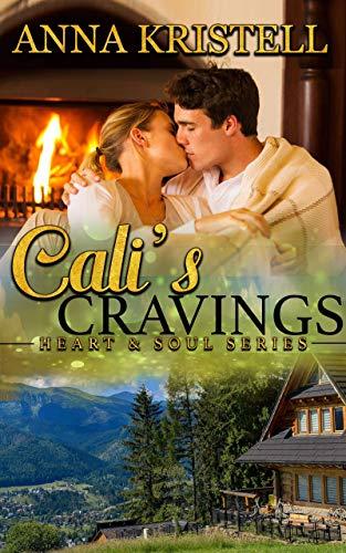 Cali's Craving