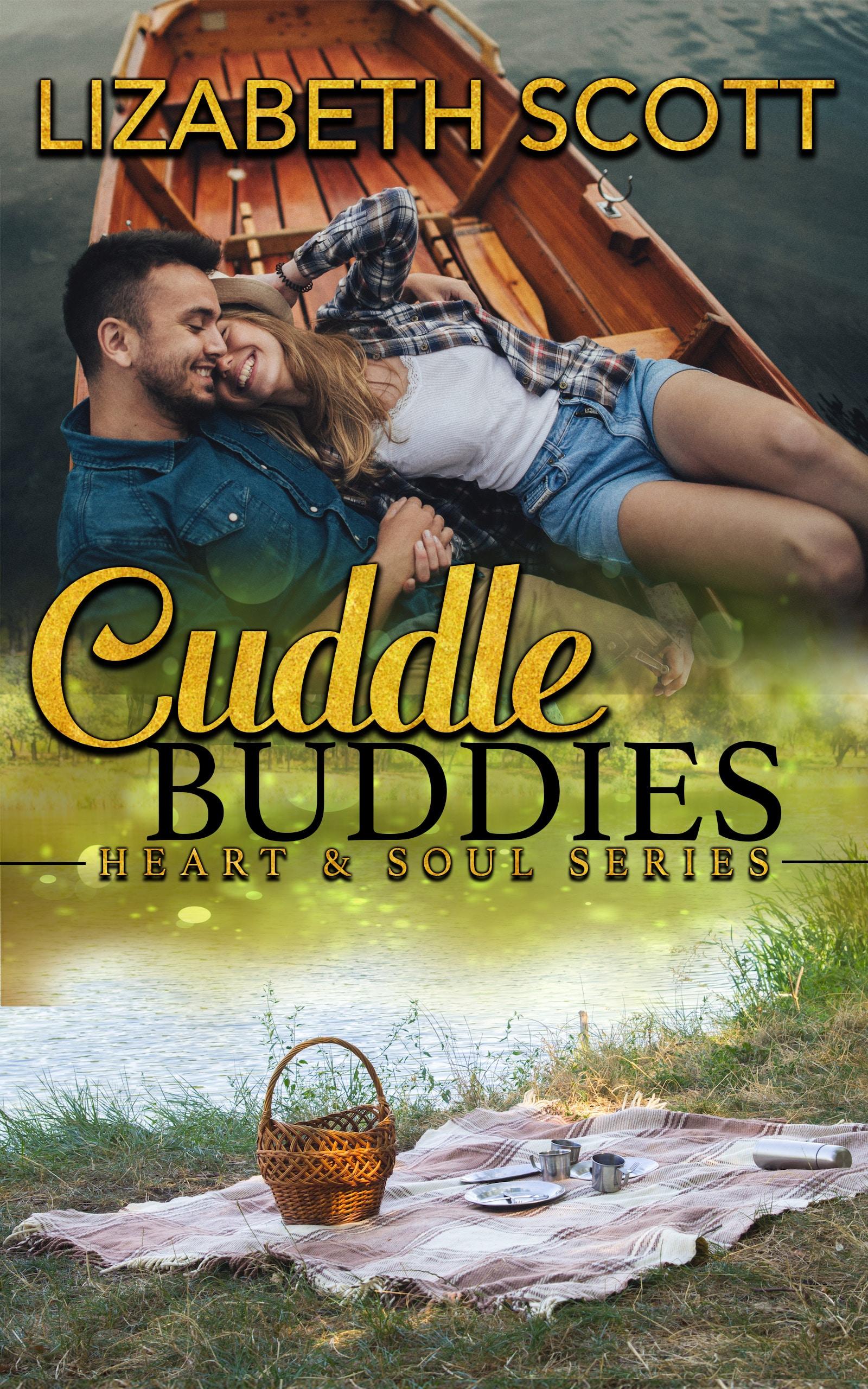 cuddle-buddies
