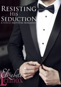 Resisting-His-Seduction