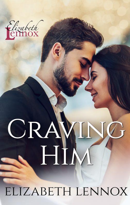 Craving-Him