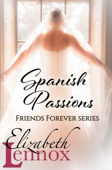 Spanish-Passions-904x1356