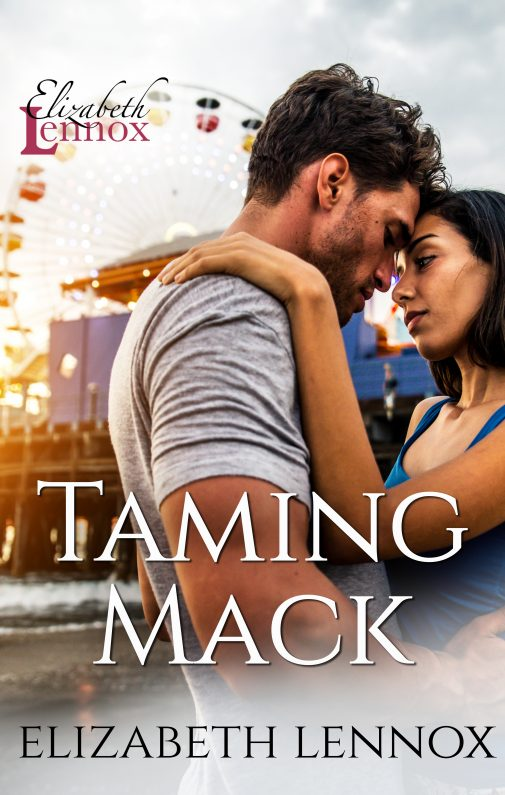 TamingMack-Amazon-NEW