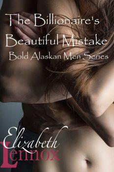 The Billionaires Beautiful Mistake by Elizabeth Lennox