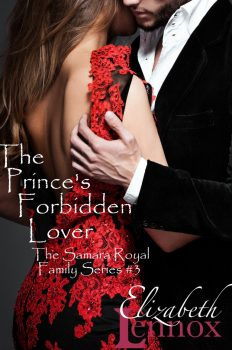 The-Princes-Forbidden-Lover-904x1291