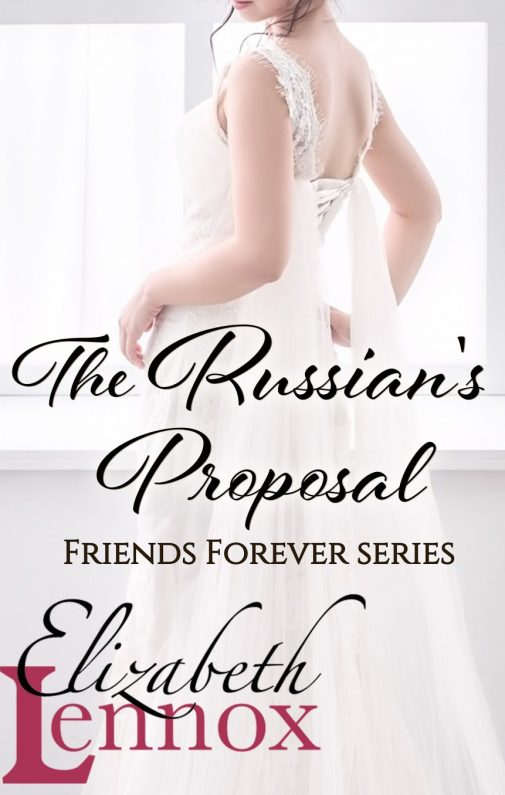 The-Russians-Proposal-Cover-904x1356